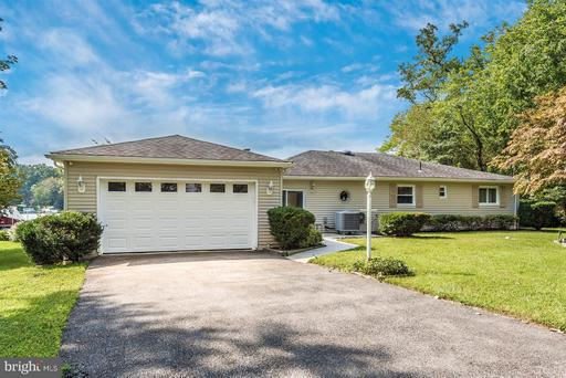 809 Scenic, Crownsville, MD 21032