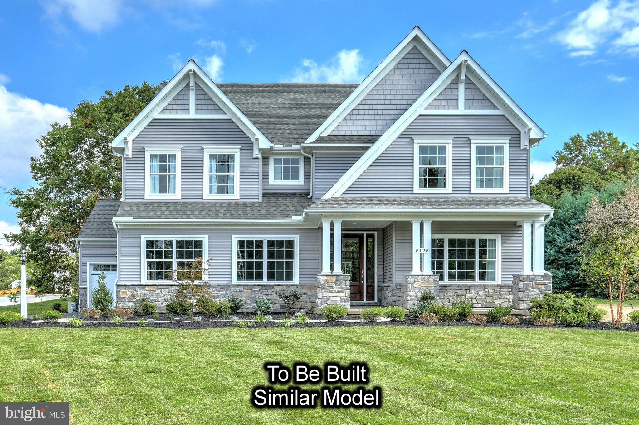 0 BUTTER CHURN ROAD, MIDDLETOWN, PA 17057