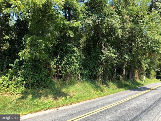 1510 RIDGE ROAD, WHITEFORD, MD 21160