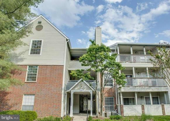 Photo of 3920 Penderview Dr #332
