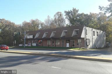 20141 POINT LOOKOUT ROAD, GREAT MILLS, MD 20634