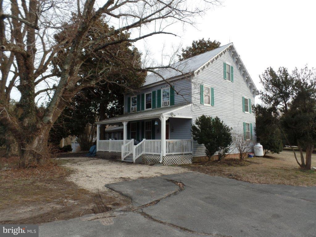 42661 CLOVER HILL ROAD, HOLLYWOOD, MD 20636