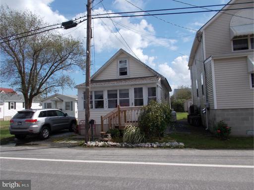Photo of 3372 Main Street, Frederica DE