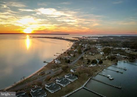 17194 PINEY POINT ROAD, PINEY POINT, MD 20674