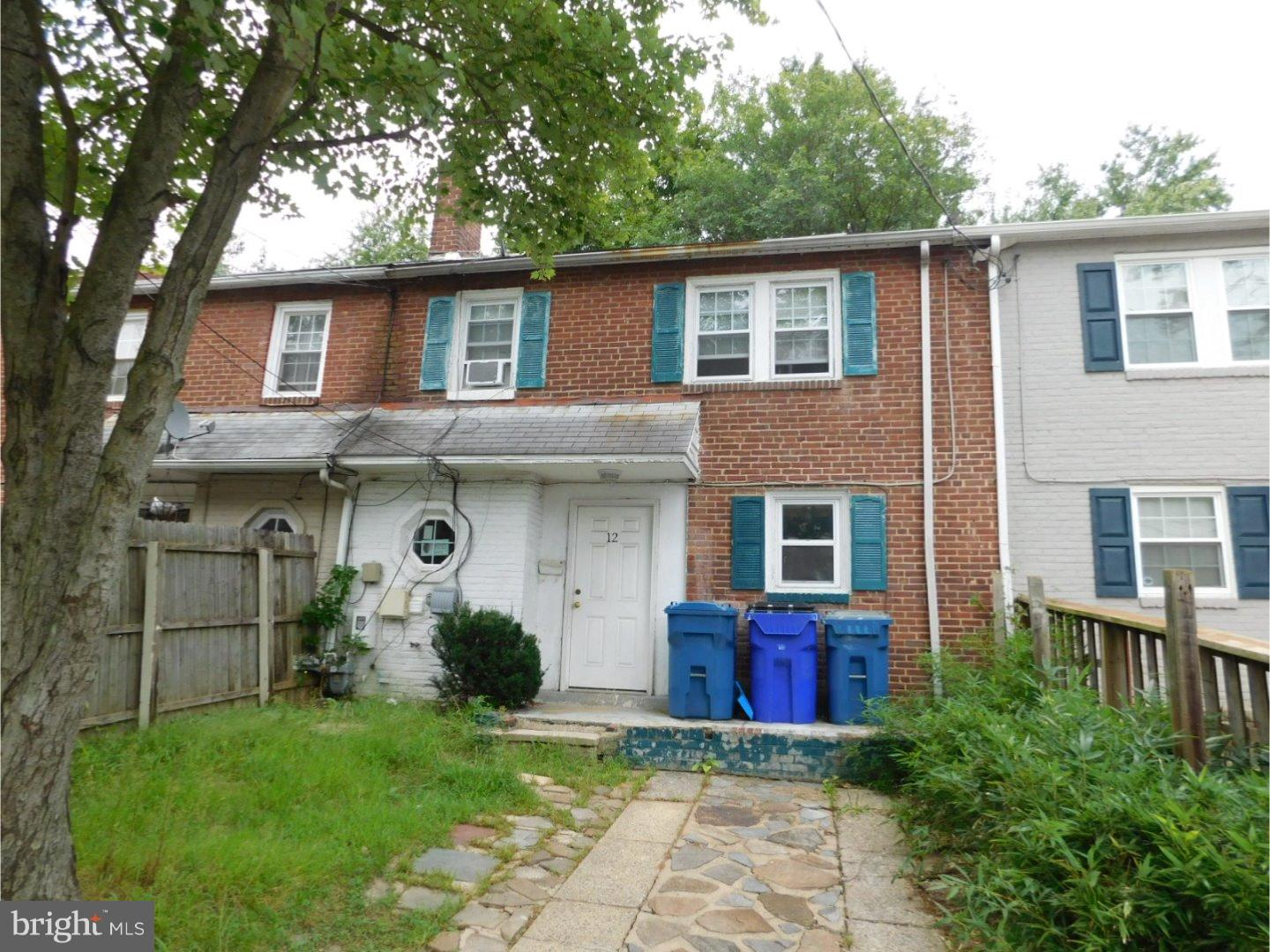 Photo of 12 N Pennewell Drive, Wilmington DE