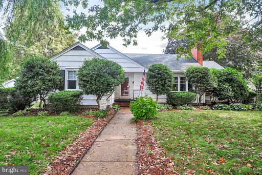 Photo of 421 N Governors Avenue, Dover DE