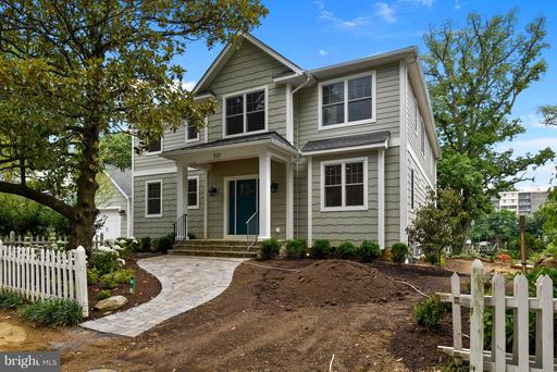717 Chester, Annapolis, MD 21403
