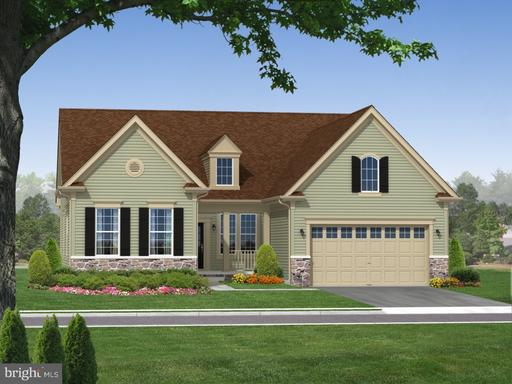 Photo of 1 Vivaldi Drive, Middletown DE