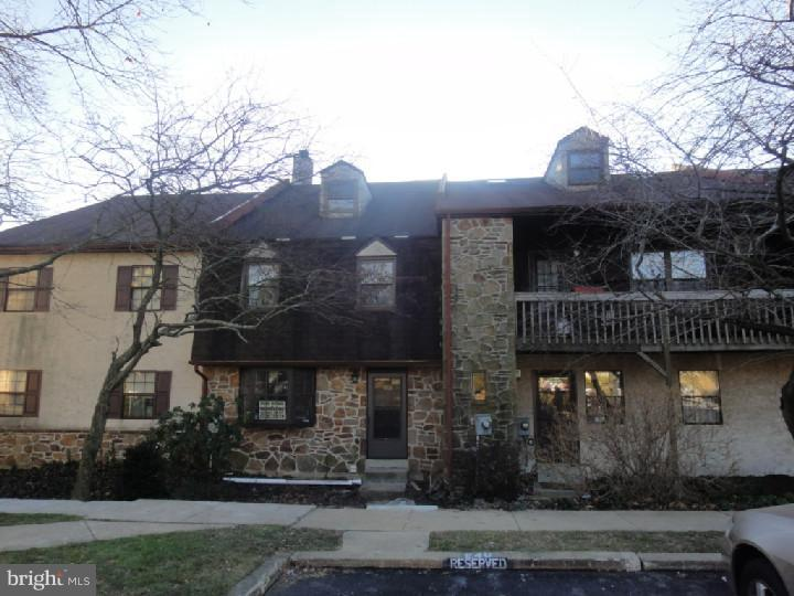 140 Weedon Court West Chester, PA 19380