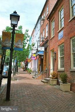 7 Pioneer Mill Way #residence 2-302 Alexandria VA 22314
