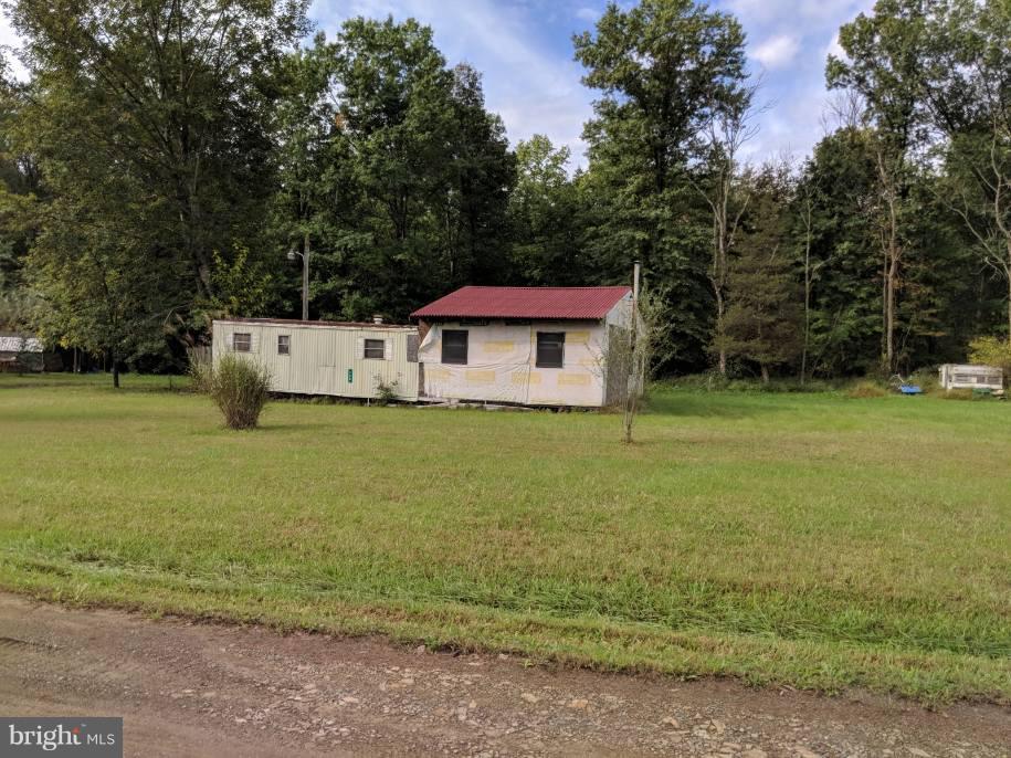 150 BOCKMAN LANE, BLAIN, PA 17006