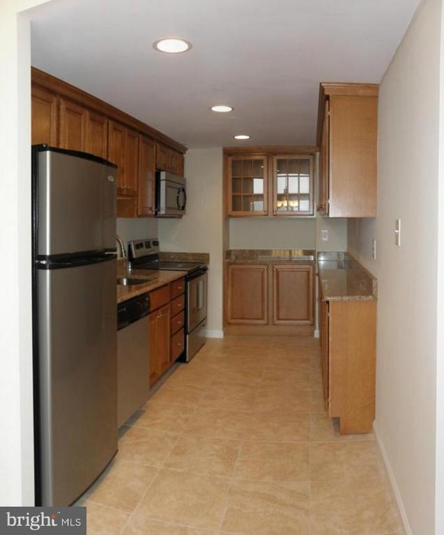 Photo of 2059 Huntington Ave #1603
