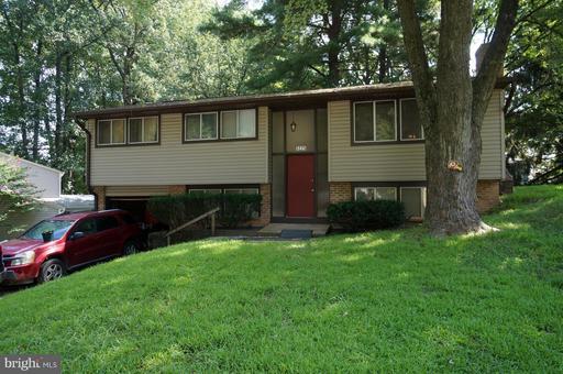 5225 Eliots Oak, Columbia, MD 21044