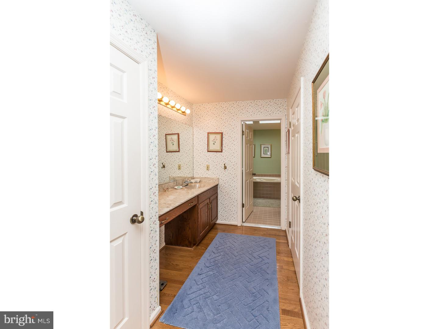 1070 Kennett Way West Chester , PA 19380