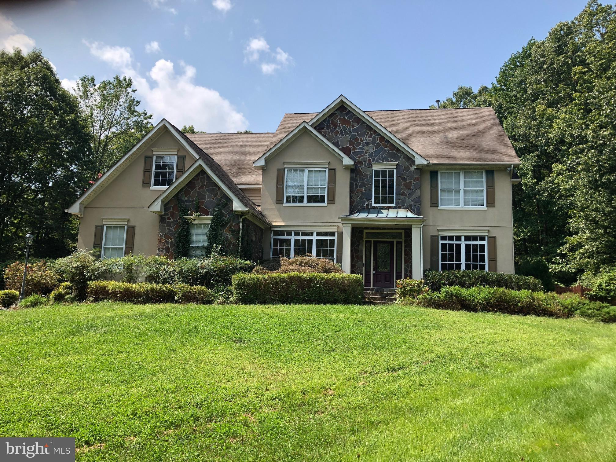 1304 ANGLESEY DRIVE, DAVIDSONVILLE, MD 21035