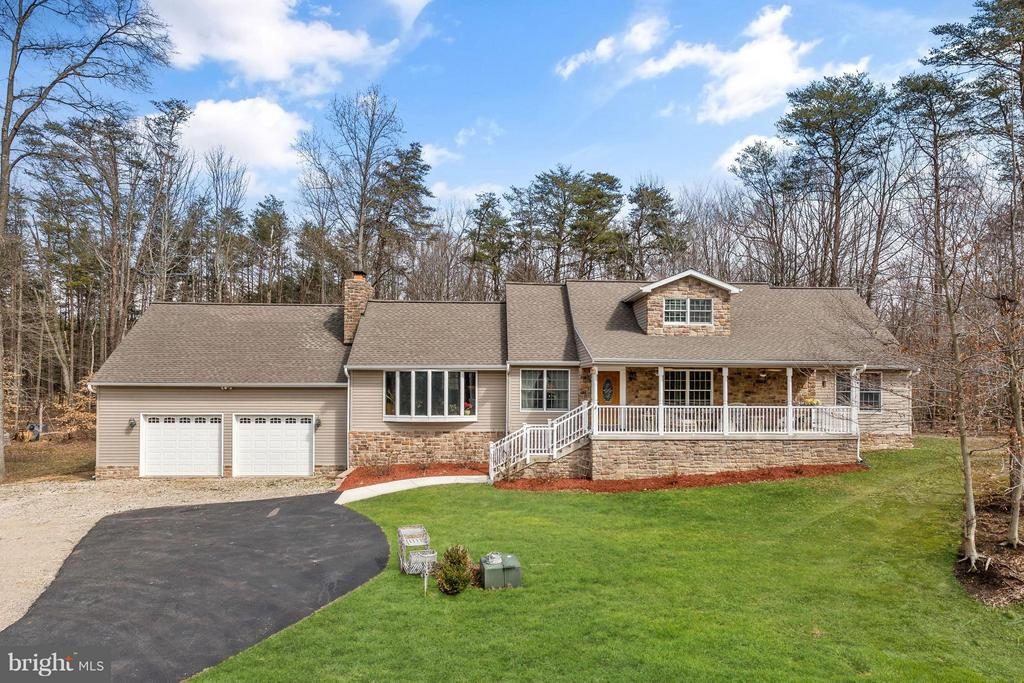 2966 CONWAY ROAD, ODENTON, MD 21113