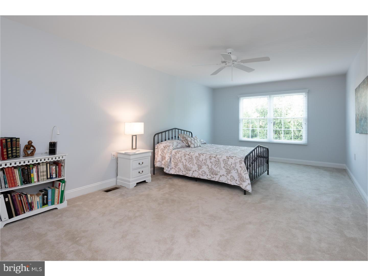 1743 Yardley Drive West Chester , PA 19380