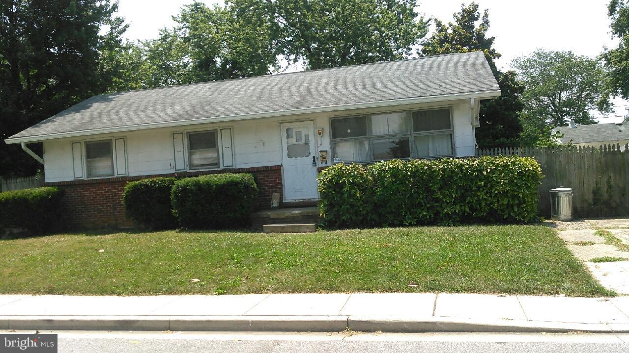 113  Wallace Avenue