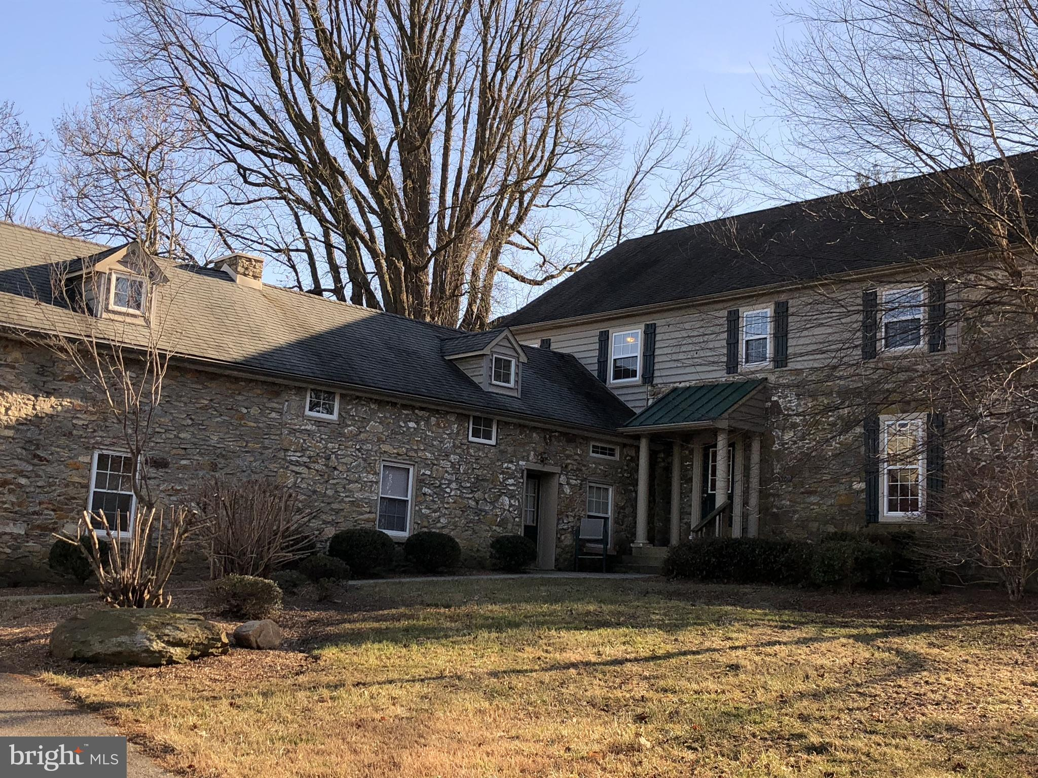 1200 BLUE BALL ROAD, CHILDS, MD 21916