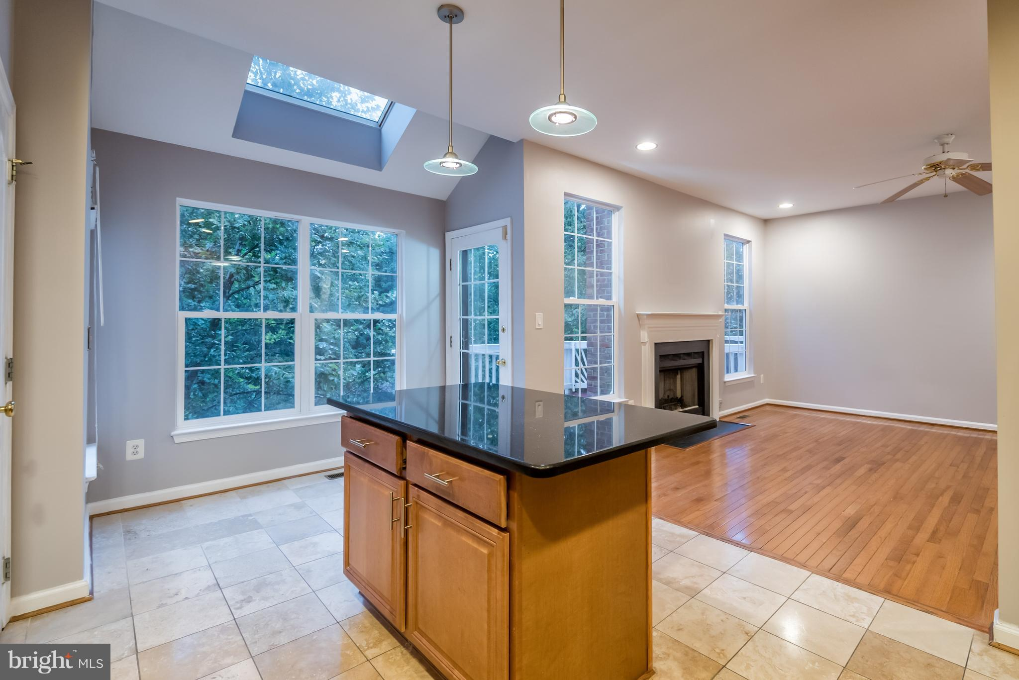 43619 DUNHILL CUP SQUARE, Ashburn, VA 20147 | Amy Summersgill