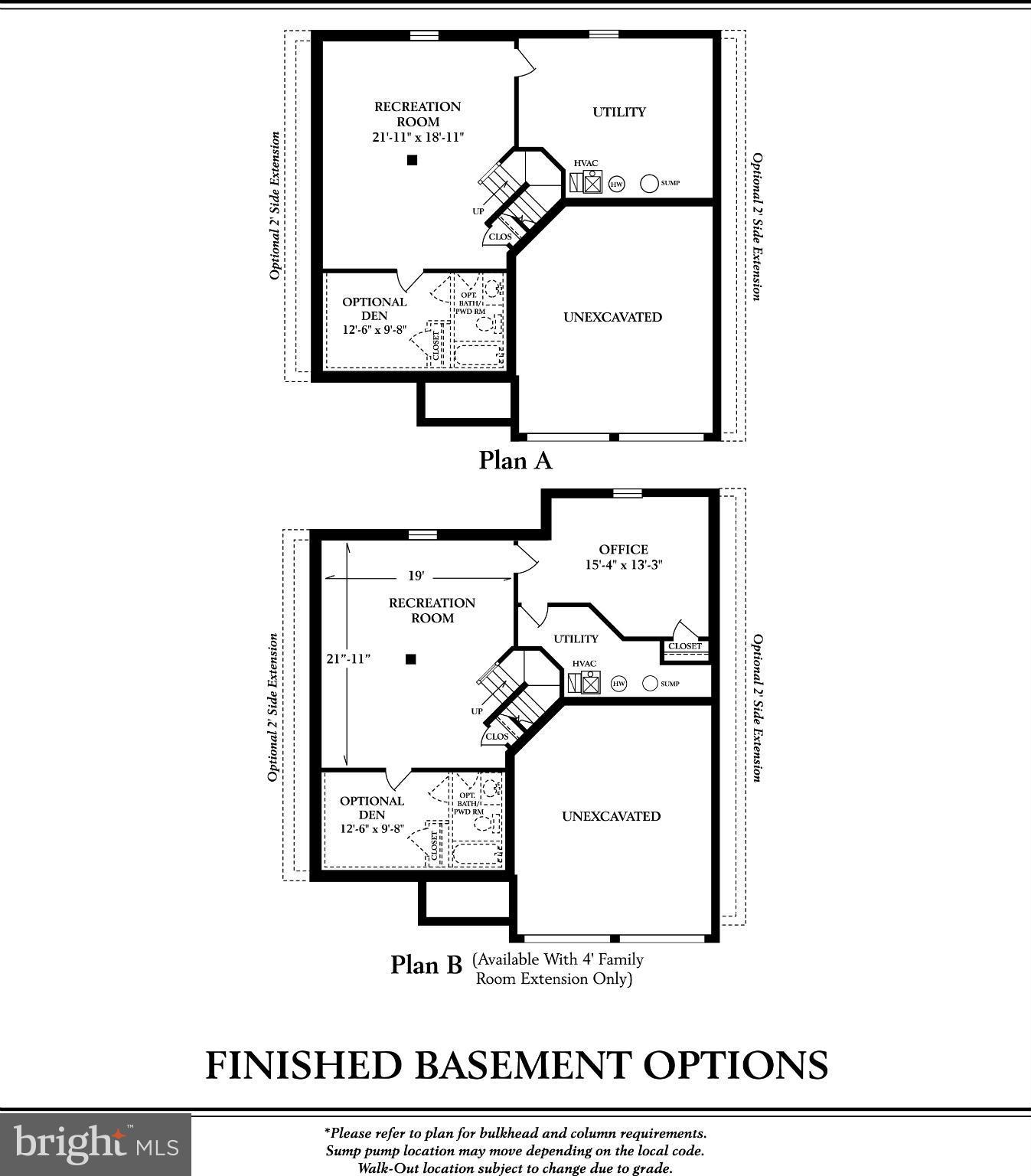 8 Claiborne Road North East Md 21901 Mls 1002121570 Re Max Of Hvac Drawing Reading