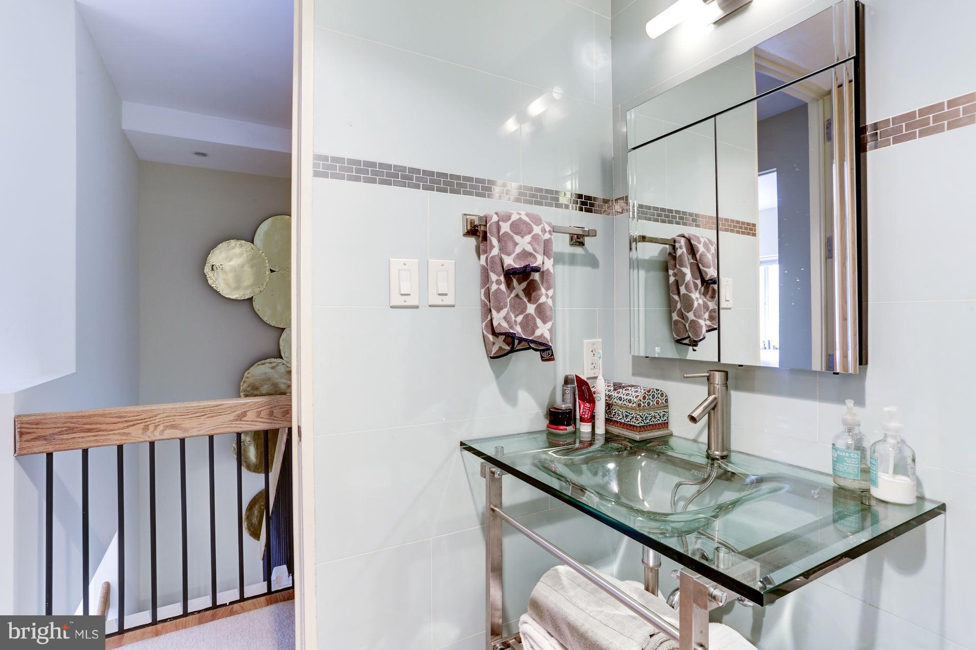 3251 PROSPECT STREET NW, #412, Washington, DC 20007, MLS ...