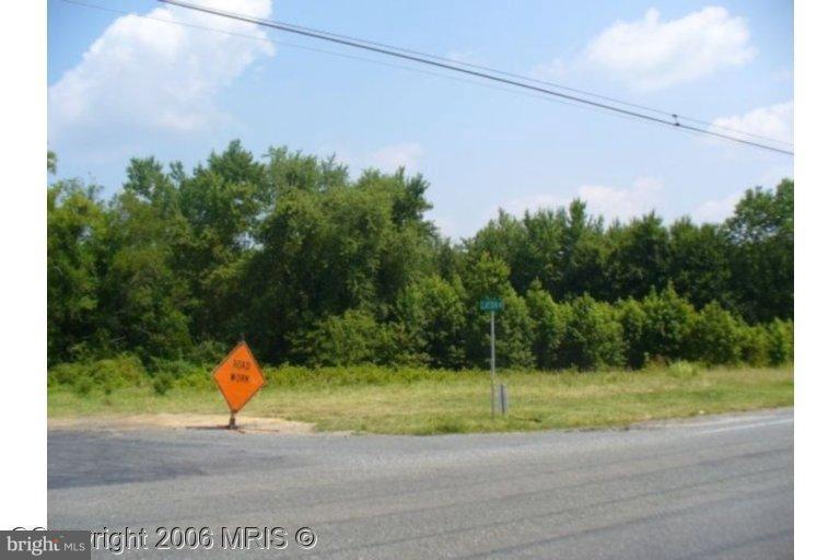 1405 CLAYTON ROAD, JOPPA, MD 21085