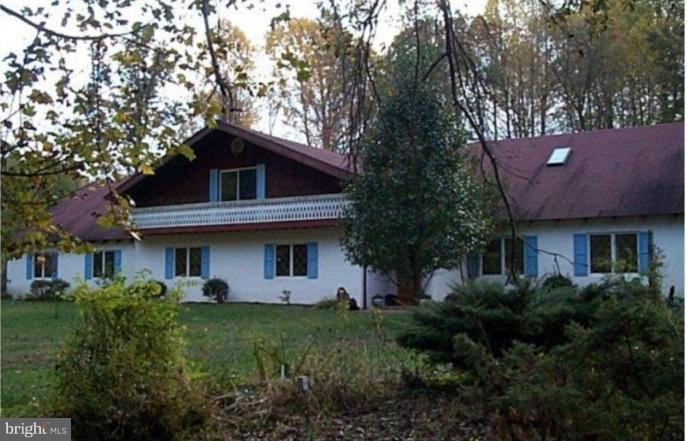 2727 FRIDAY HARBOR DRIVE, SYKESVILLE, MD 21784
