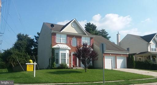 Property for sale at 3503 Henry Harford Dr, Abingdon,  MD 21009