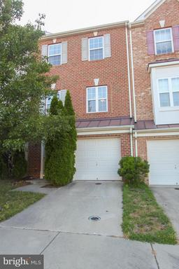 8 Reading, Mount Airy, MD 21771