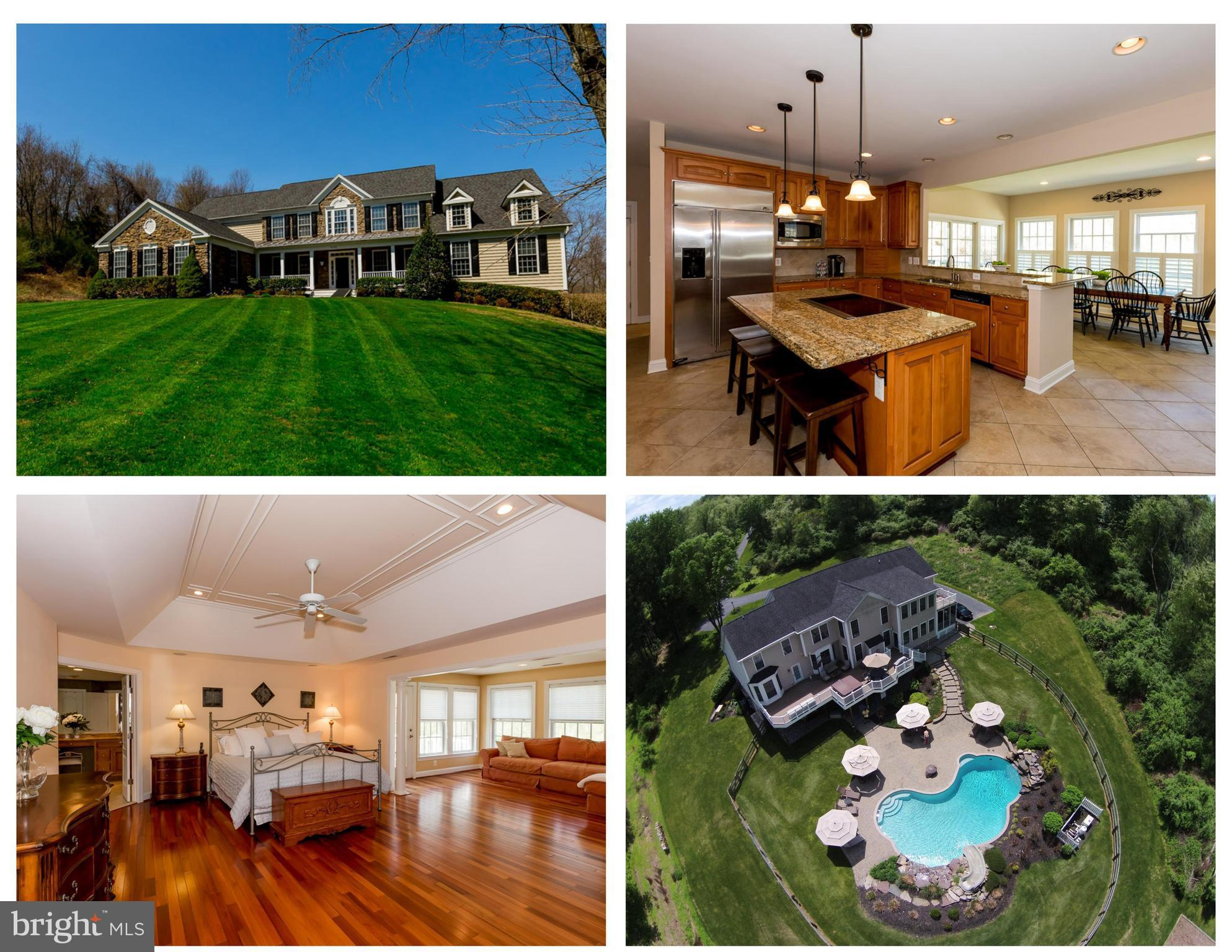 6042 DETRICK ROAD, MOUNT AIRY, MD 21771