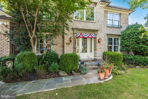 6707 Kings Mill, Frederick, MD 21702
