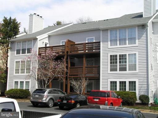 10048 Oakton Terrace Oakton VA 22124