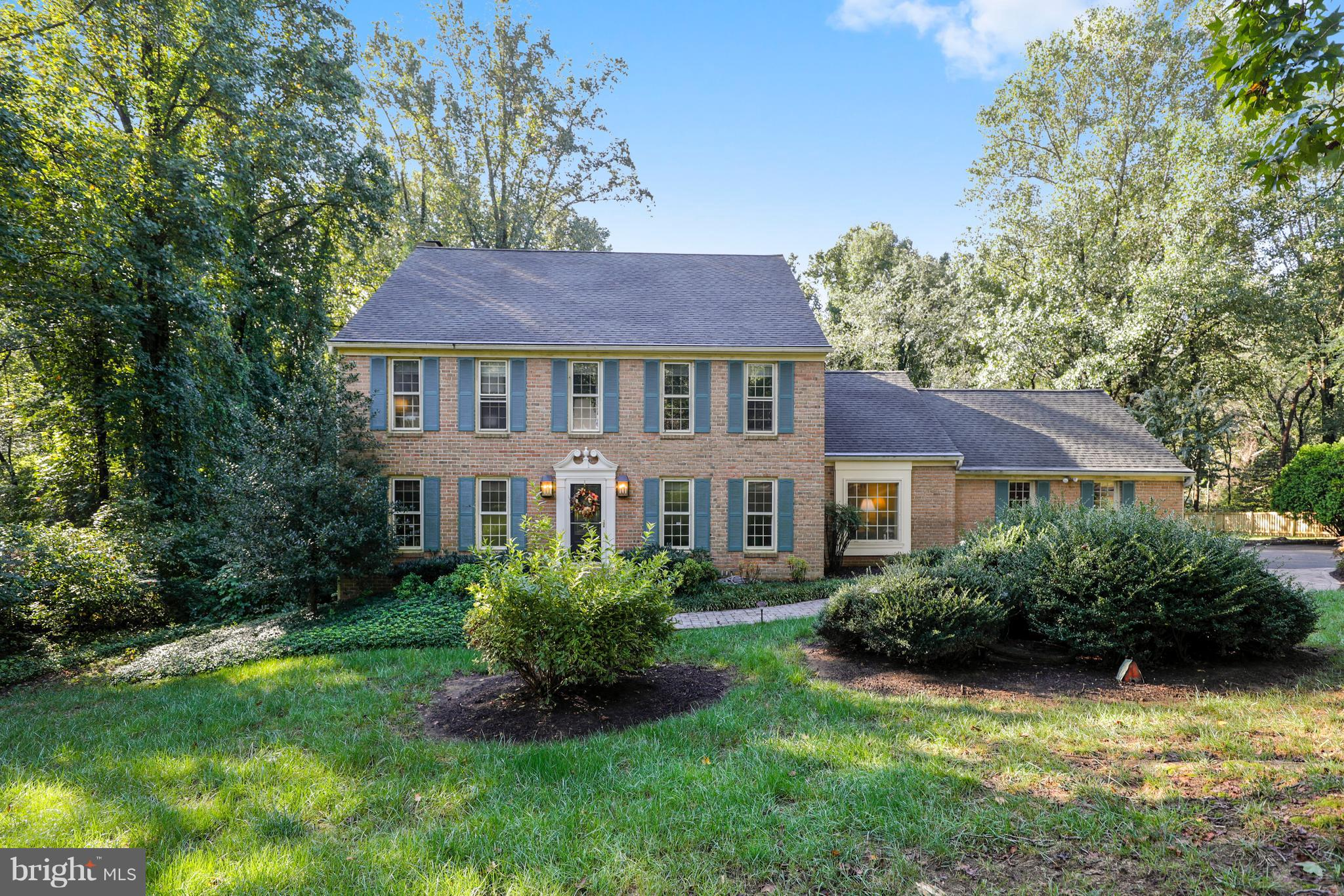 1112 BELLEVISTA COURT, SEVERNA PARK, MD 21146