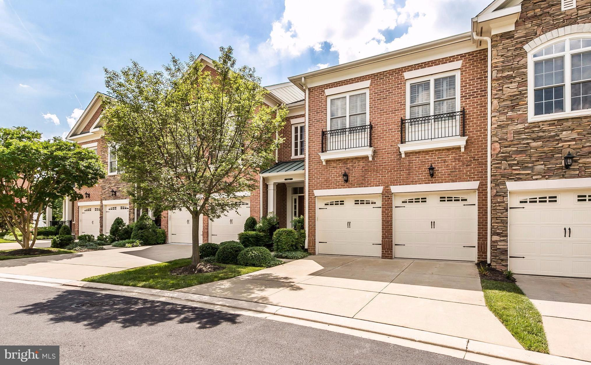 6520 ABBEY VIEW WAY, BALTIMORE, MD 21212