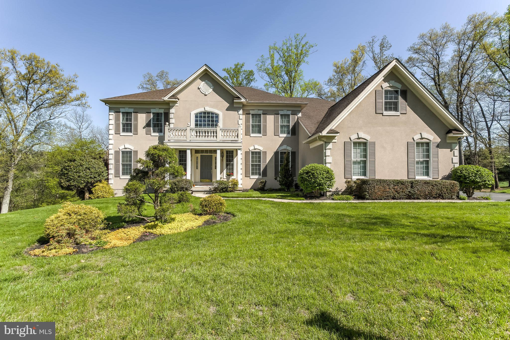 406 BUEDEL COURT, SPARKS, MD 21152