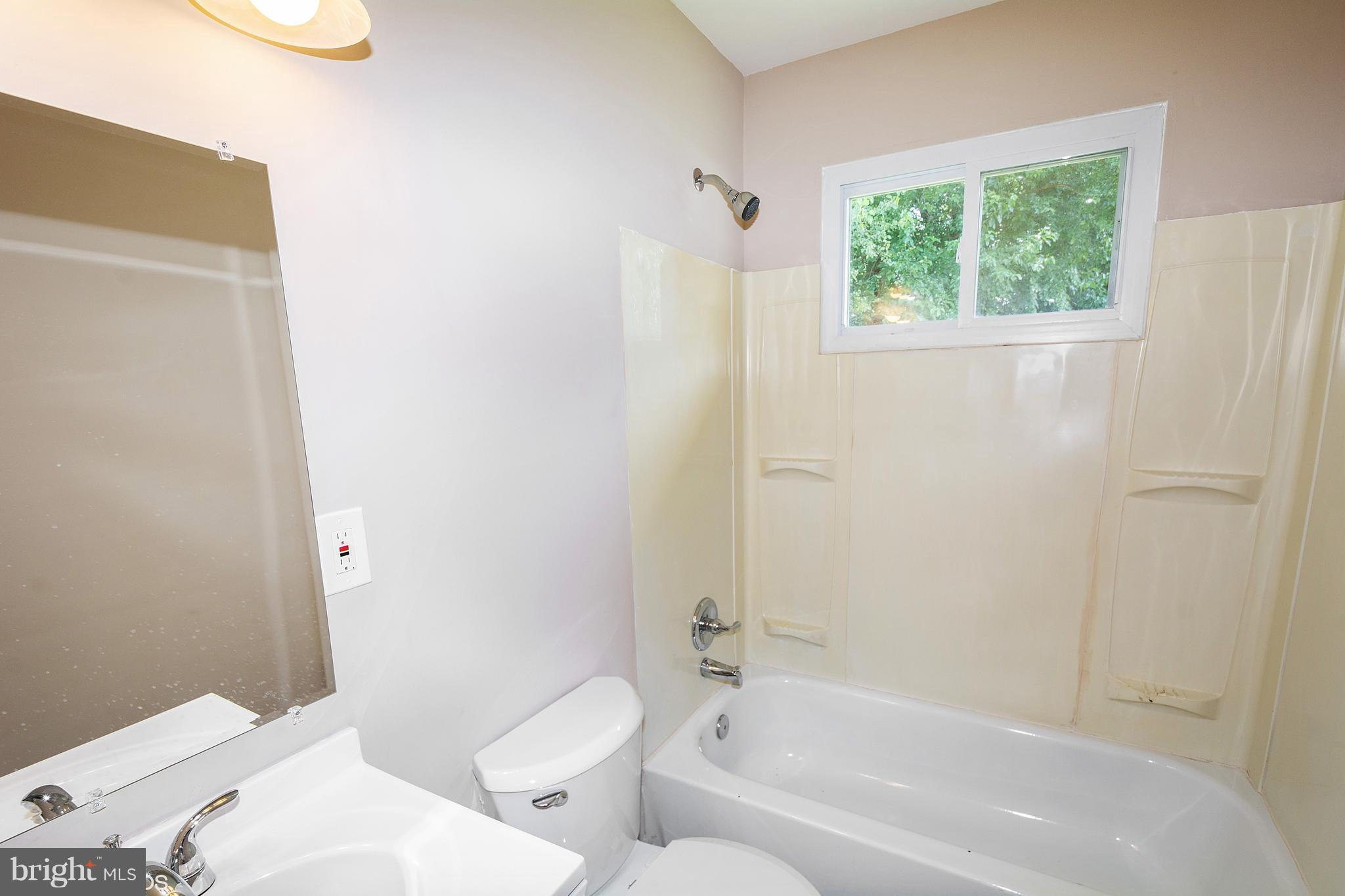 7003 INDEPENDENCE ST, Capitol Heights, MD 20743 $269,900 www ...