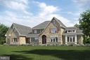 5680 Willow Brook Ln
