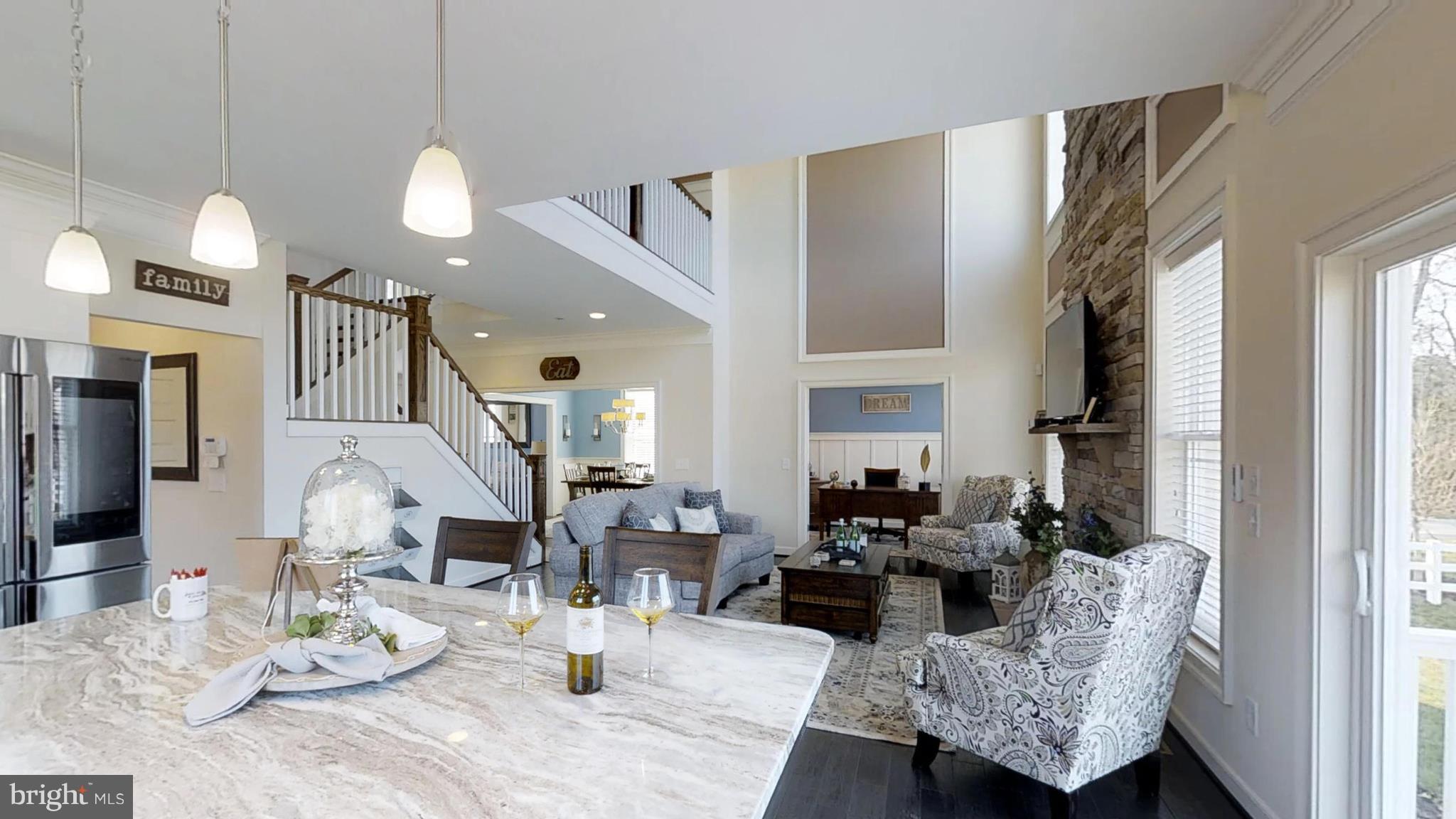 701A CONOVER LN, Pasadena, MD 21122 $479,990 www pinnacleresales com