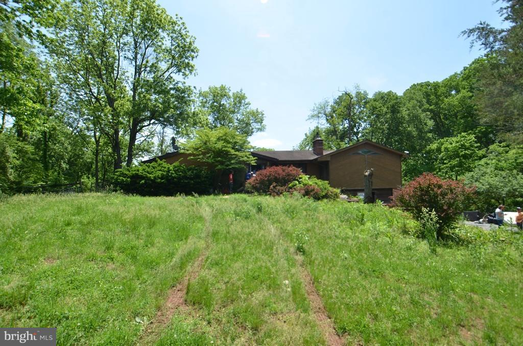 18810 RIVER ROAD, POOLESVILLE, MD 20837