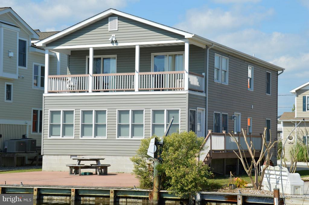 Homes For Sale In South Bethany