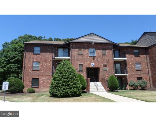Photo of 9 Atram Hall, Dover DE