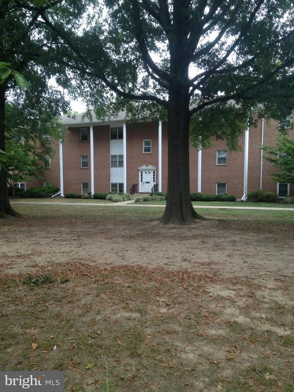 100 Hadaway Drive, Chestertown, MD 21620