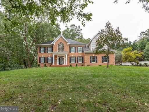 1210 Asquithpines, Arnold, MD 21012