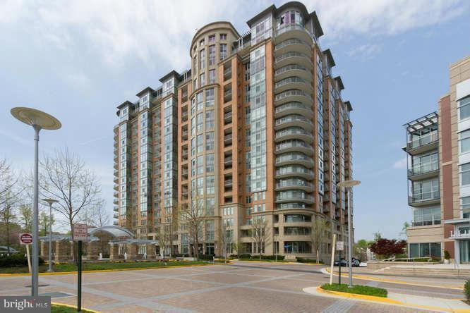 Photo of 8220 Crestwood Heights Dr #1713