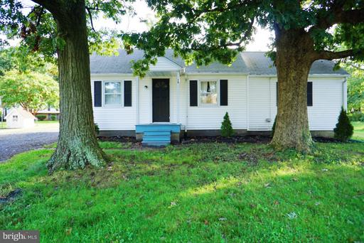 Property for sale at 19 Singer Rd, Abingdon,  MD 21009