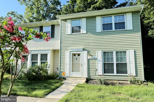 4404 Eagle, Waldorf, MD 20603