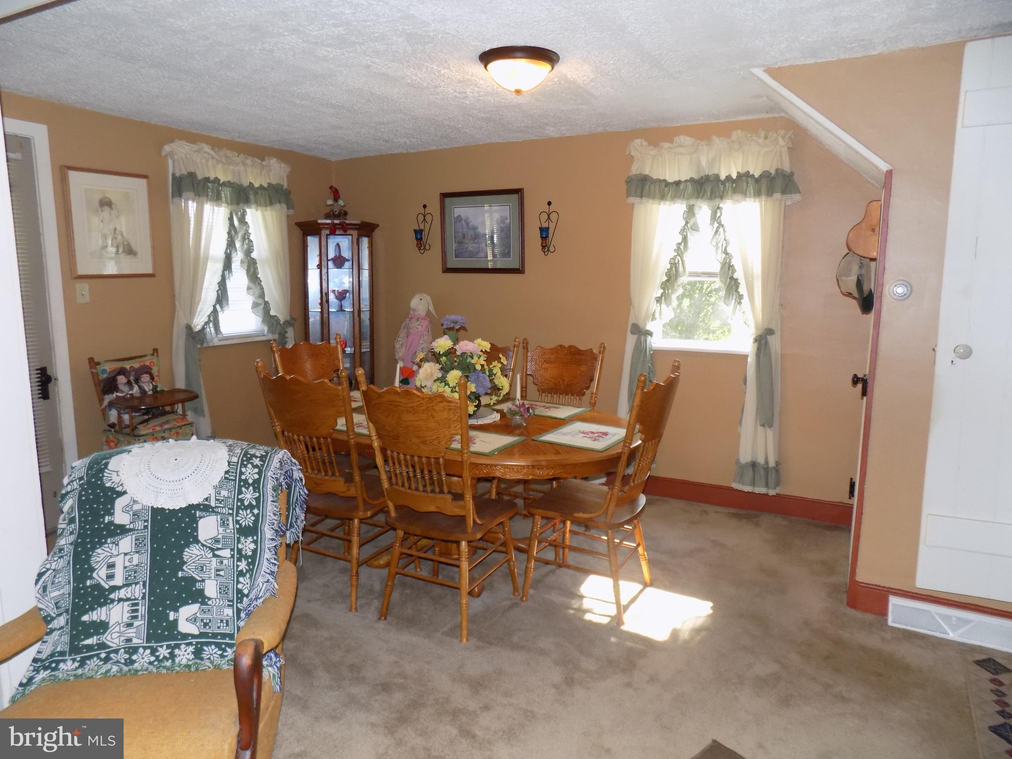Residential for sale in PEQUEA, Pennsylvania, 1008125880