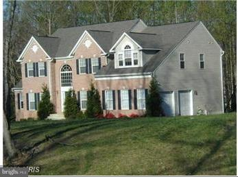 38 INDIAN VIEW CT, Stafford VA 22554