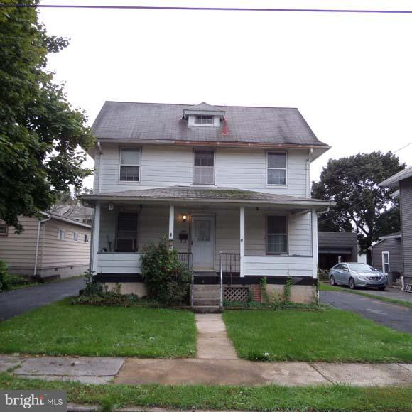 224 7TH AVENUE, BURNHAM, PA 17009